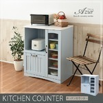 150フレンチカントリー家具.jpg